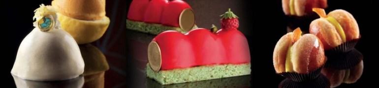 Sweety of Milano dolci 3