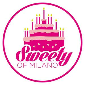 Sweety of Milano