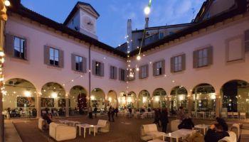 Terrazza Martini Milano Aperitivo Prenotazioni E Prezzi