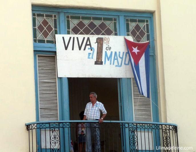 Viaggio a Cuba itinerario