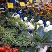 Il mercato di via Fauchè a Milano: cosa comprare oltre alle scarpe