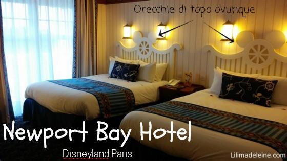 Camere Disneyland Hotel : Disneyland paris dove mangiare nel parco e negli alberghi
