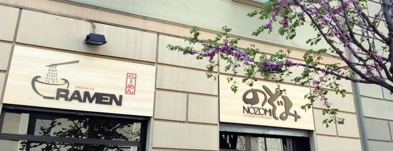 nozomi-milano-ramen