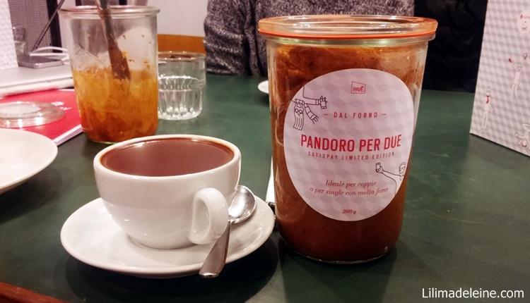 pandoro-pave
