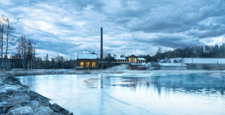 the-box-distillery-svezia