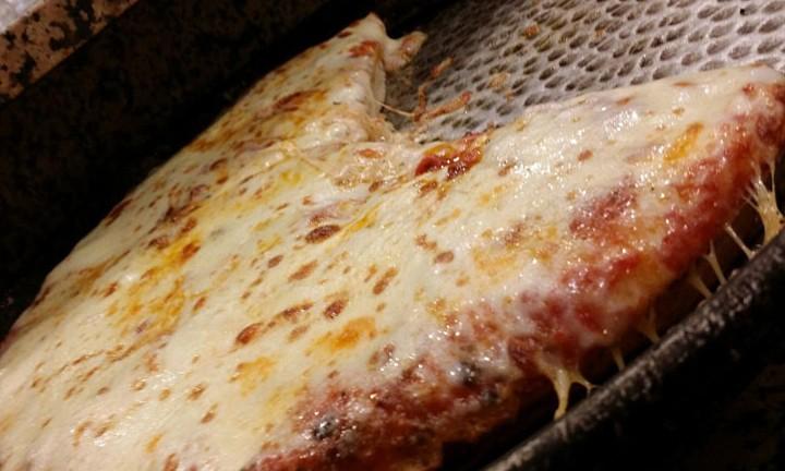 Pizzerie a Milano Da Giuliano