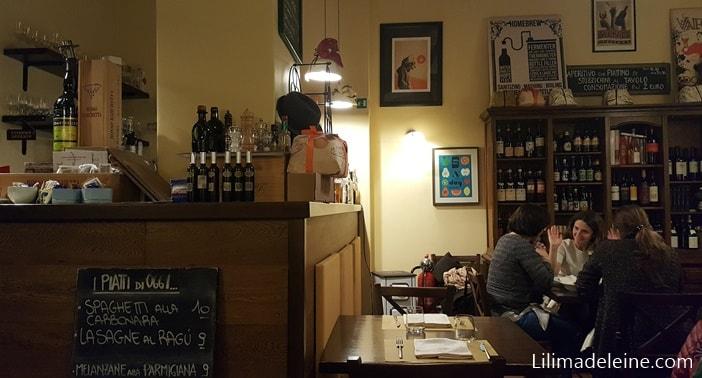 Faccio Cose Vedo Gente Milano