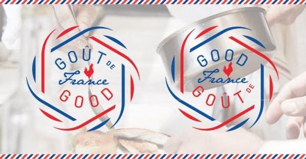 Gout de France 2018