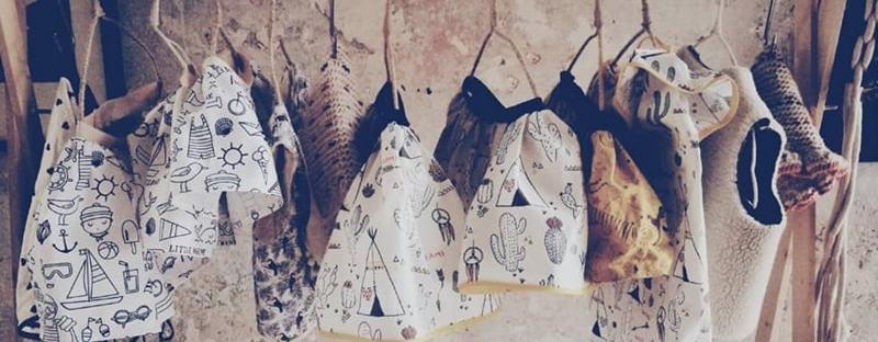 Mercatino dei piccoli Fridabike Via Piero della Francesca