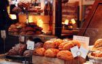 pasticcerie francesi milano