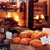 Tra croissant, madeleine e macaron: le pasticcerie francesi a Milano