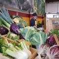 mercato agricolo sondrio
