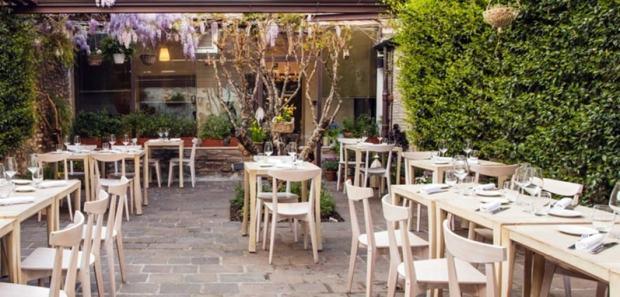 Mangiare a Rimini