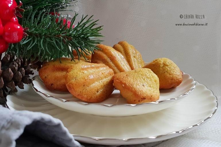 madeleine-al-pistacchio-e-rum