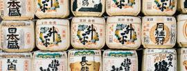 come cucinare giapponese a casa