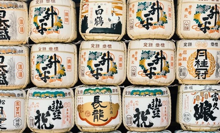 Cucinare giapponese a casa ingredienti utensili e for Giapponese a casa