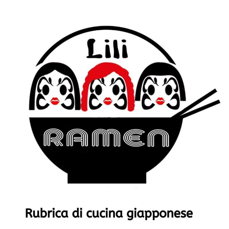 Lili Ramen cucina giapponese