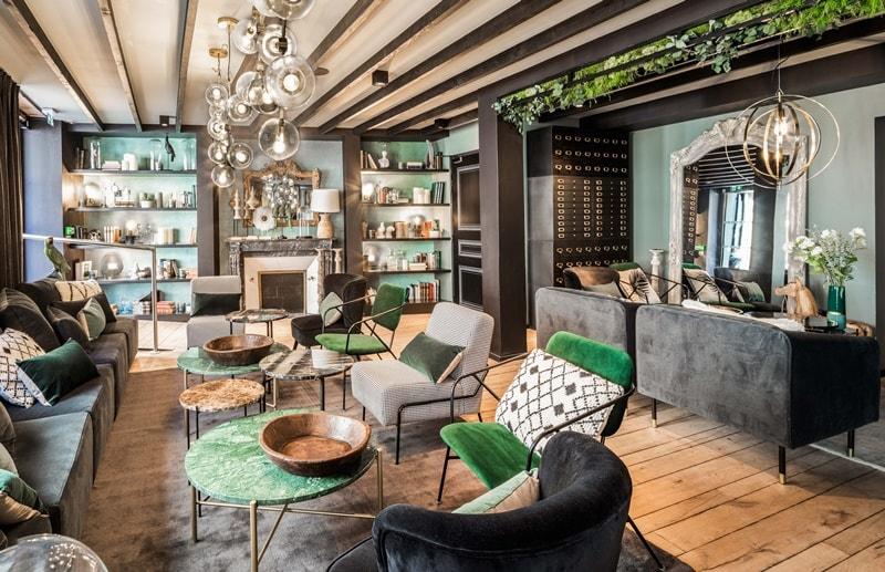 Maison Du Monde München : apre il primo maisons du monde hotel a nantes in francia ~ Watch28wear.com Haus und Dekorationen