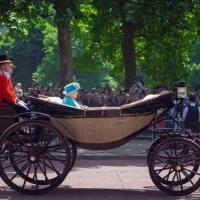 Cercasi chef per la Regina Elisabetta: l'annuncio di Buckingham Palace