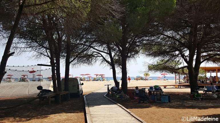 spiaggia-Su-Barone-orosei