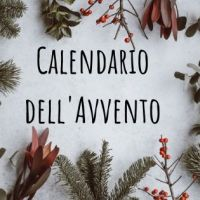 Calendario dell'Avvento per adulti: 15 idee originali e diverse dal solito