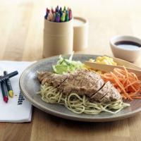Corsi di cucina giapponese per bambini gratuiti da wagamama