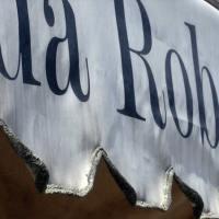 Da Roberto a Barbianello, nel ristorante sede della Confraternita del Cotechino Caldo