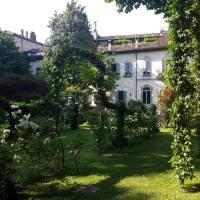 Visita alla Vigna di Leonardo a Milano e alla Casa degli Atellani: storia di un posto incredibile