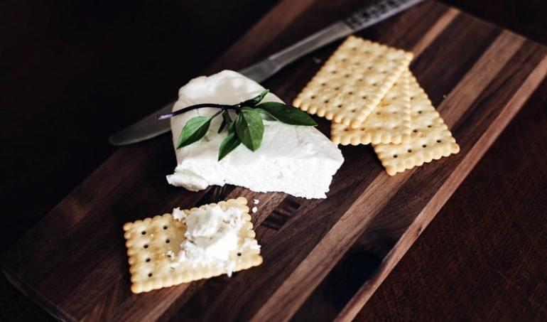 formaggi senza lattosio naturalmente