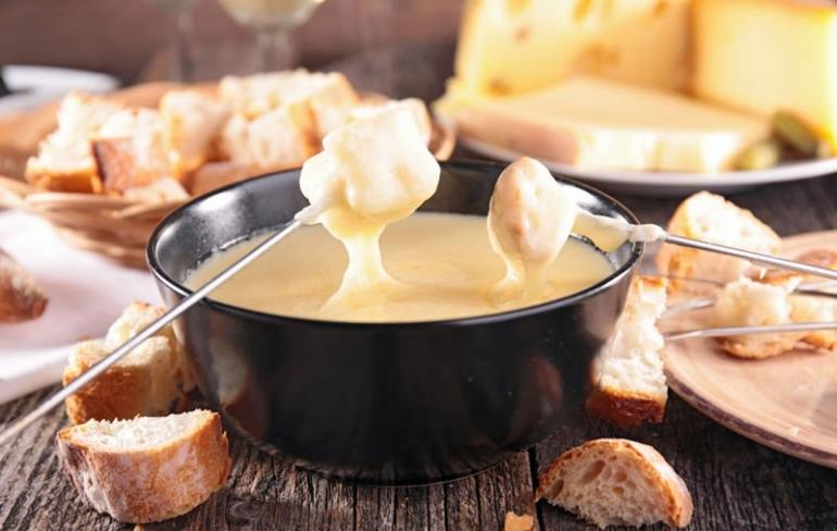 cucina-francese-fonduta