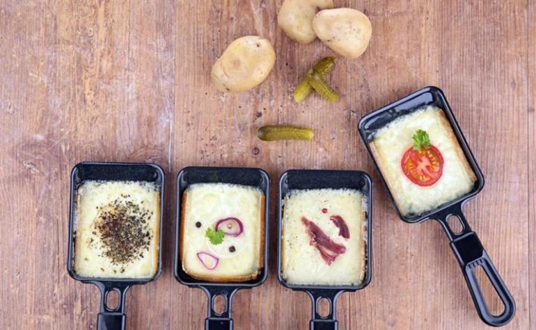 cucina-francese-raclette