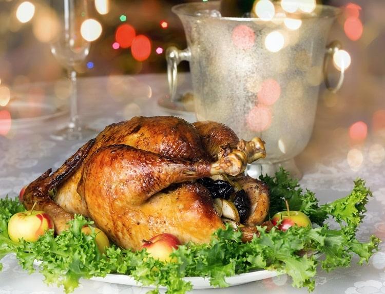 menu-di-natale-tradizionale-lombardia-cappone