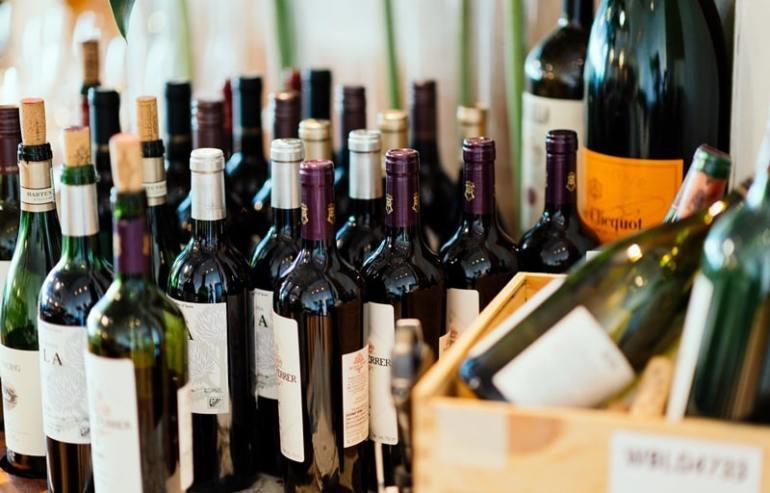 eventi food 2021 milano vino