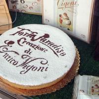 Dalla Torta Paradiso al panettone: i dolci tipici lombardi