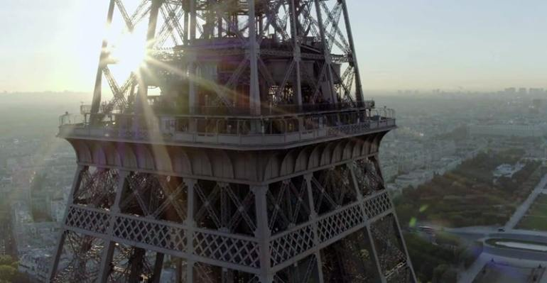 torre-eiffel-parigi-curiosita