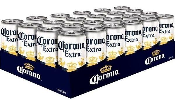 birra-corona- lattina