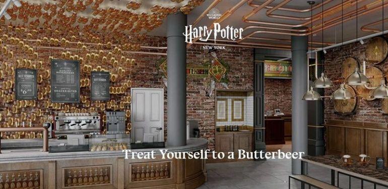 harry-potter-new-york-butterbeer-bar