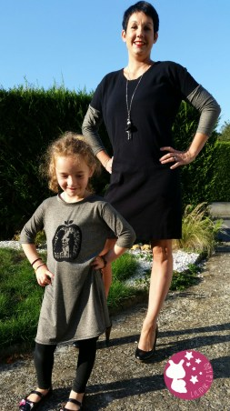 duo-robe-je-cree-mes-robes-noires-2