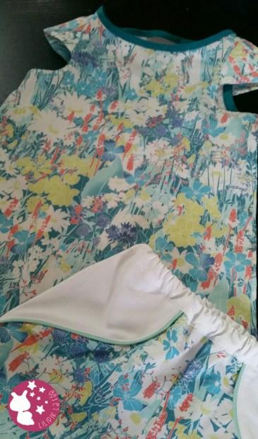 Ensemble COALT {design Trudy's Things} by LiliPik La Fée