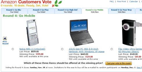 amazon-vote-eee-pc-900