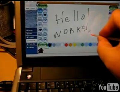 dell-mini-touchscreen