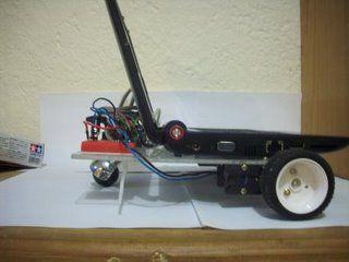 aa1-robot