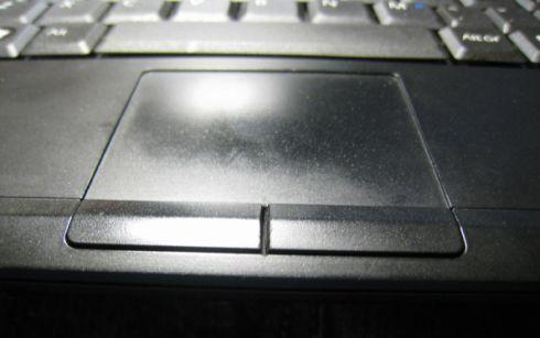 msi-wind-2-button