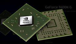 nvidia-chips