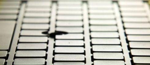 sony-p-keyboard