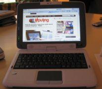 browsing-1