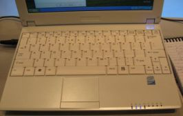 coby-6-nbpc1000-keyboard
