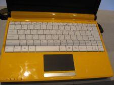 coby-7-nbpc1021-keyboard-yellow