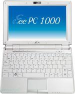 eee-pc-1000-150