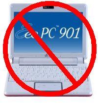 901-no-go